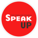 Speak Up Blog - Speak Up